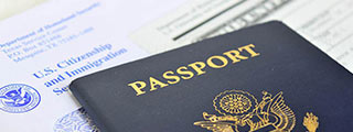 Specialized Immigration Services